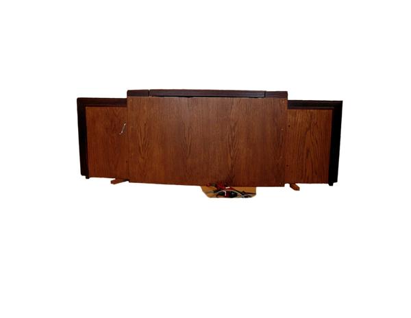custom furniture foot boards. Black Bedroom Furniture Sets. Home Design Ideas